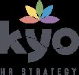 Kyo HR